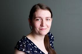 Annelise Stephenson 5A2A7911
