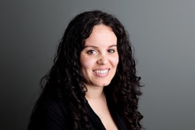Melanie Kalina 5A2A9473